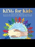 King for Kids: School & Family Edition