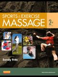 Sports & Exercise Massage: Comprehensive Care for Athletics, Fitness, & Rehabilitation
