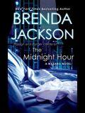 The Midnight Hour: A Madaris Novel (Madaris Family Novels)