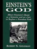 Einsteins God