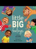 Little Big Feelings
