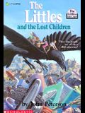 The Littles and the Lost Children (The Littles #12)