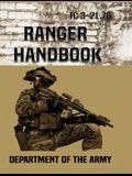 Ranger Handbook: Tc 3-21.76