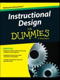 Instructional Design For Dummies