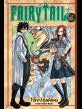 Fairy Tail V03