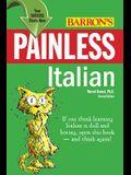 Painless Italian