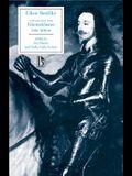 Eikon Basilike: With Selections from Eikonoklastes
