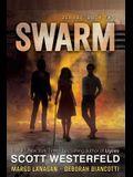 Swarm, Volume 2