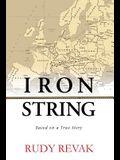 Iron String