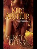 Mercy Burns