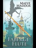 The Fabergé Flute