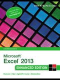 New Perspectives on Microsoftexcel 2013, Comprehensive Enhanced Edition
