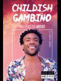 Childish Gambino: Multifaceted Artist