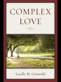 Complex Love