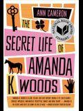 Secret Life of Amanda K. Woods