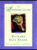 The Looking Glass: A Novel (The Locket Series)