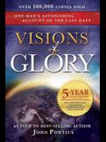 Visions of Glory: 5-Year Anniversary Edition