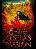 Gisela's Passion