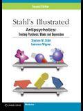 Antipsychotics: Treating Psychosis, Mania and Depression
