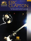 Eric Clapton [With CD (Audio)]