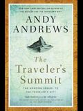 Traveler's Summit - Softcover