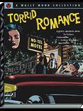 Wally Wood Torrid Romance