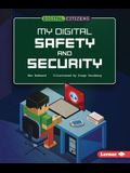 My Digital Safety and Security