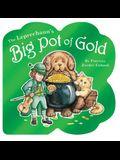 Leprechauns Big Pot of Gold