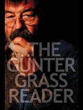 The Gunter Grass Reader
