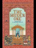 The Hidden One - The Untold Story of Aurengzeb's Daughter