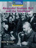 Windows on Literacy Fluent Plus (Social Studies: Technology): Alexander Graham Bell and the Telephone