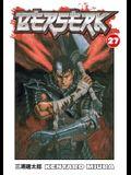 Berserk, Volume 27