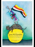 Alejandro Jodorowsky & Pascale Montandon-Jodorowsky: Pascalejandro