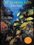 The Florida Keys Dive Guide