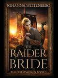 The Raider Bride