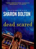Dead Scared: A Lacey Flint Novel