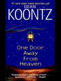One Door Away from Heaven