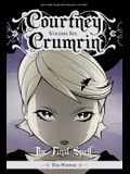 Courtney Crumrin Vol. 6, Volume 6: The Final Spell