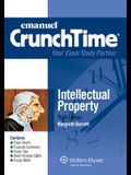 Emanuel Crunchtime for Intellectual Property