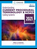 Understanding Current Procedural Terminology and HCPCS Coding Systems, 2021