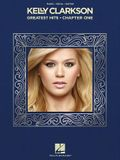 Kelly Clarkson - Greatest Hits, Chapter One