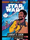 Star Wars: Lando's Luck