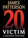 The 20th Victim (Women's Murder Club)