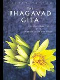 The Bhagavad Gita: The Song Celestial