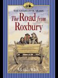 The Road from Roxbury (Little House)