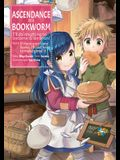 Ascendance of a Bookworm (Manga) Part 1 Volume 2