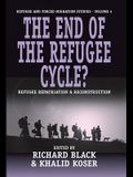 The End of the Refugee Cycle? Refugee Repatriation and Reconstruction