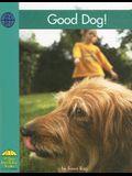 Good Dog! (Social Studies)