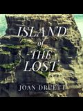 Island of the Lost Lib/E: Shipwrecked at the Edge of the World