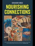 Nourishing Connections: Collected Poems